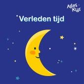 Verleden tijd (musicbox versie) by Alles Kids