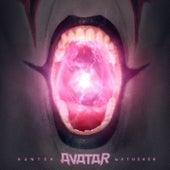 Hunter Gatherer de Avatar