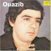 Thedra yidi duo matoub by Ouazib