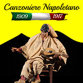 Canzoniere Napoletano 1909-1917 di Various Artists