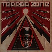Terror Zone by Black Sun
