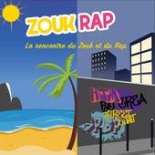 Zouk Rap
