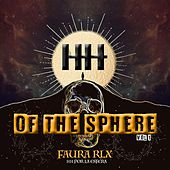 HH for the Sphere Vol.1 de Faura Rlx Films