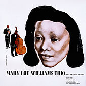 Mary Lou Williams Trio de Mary Lou Williams