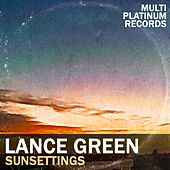 Sunsettings von Lance Green