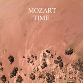 Mozart - Time by Wolfgang Amadeus Mozart