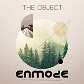 The Object de Enmode