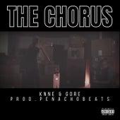 The Chorus de K.N!Ne