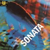 Sonata - Shostakovich, Schnittke and Prokofiev by Sarah Morley
