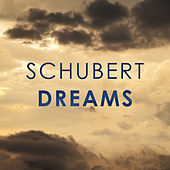 Schubert: Dreams de Franz Schubert