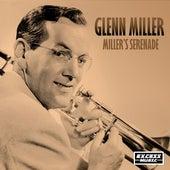 Miller's Serenade de Glenn Miller