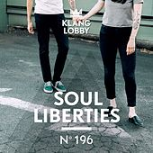 Soul Liberties by Knightstown