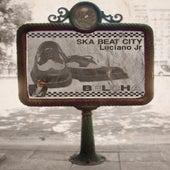 Belcha von Ska Beat City