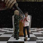 Duse N Juice by Ty Fontaine