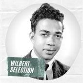 Wilbert Selection by Wilbert  Harrison