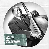 Willie Selection by Willie Dixon