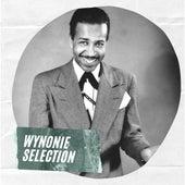 Wynonie Selection de Wynonie Harris