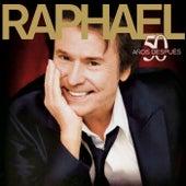 50 Años Después (Remastered) de Raphael