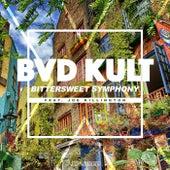 Bittersweet Symphony by Bvd Kult