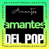 Amantes del pop de Various Artists