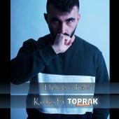 Hiphop'un Kalbi by Kodes