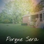 Porque Sera by Faron Young, The Classics, Henry Hall, André Previn, Silvio Rodriguez, Celia Cruz, Gene Vincent, Coleman Hawkins