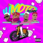 La Moto Remix di Chris Viz