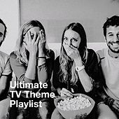 Ultimate TV Theme Playlist by TV Theme Band, The Best of TV Series, TV Theme Tune Factory