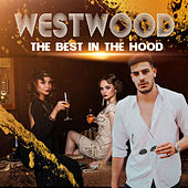 Westwood - The Best in The Hood de Various Artists