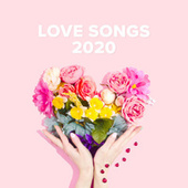 Love Songs 2020 de Various Artists