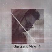 Beat & Beat von Guru