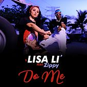 Do Me by Lisa Li