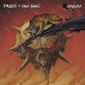 Ambush de Tygers of Pan Tang