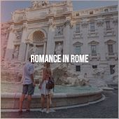 Romance in Rome by Tennessee Ernie Ford, Wilbert Harrison, Jacques Brel, Miklós Rózsa, MGM Studio Orchestra, Jackie Wilson, Billy Vaughn, Petula Clark