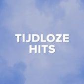 Tijdloze Hits van Various Artists