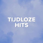 Tijdloze Hits de Various Artists