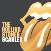 Scarlet von The Rolling Stones