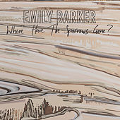 Where Have the Sparrows Gone? by Emily Barker