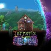 Terraria: Otherworld (Official Soundtrack) de Jeff Broadbent Re-Logic