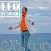 Latitud de Leo el Grande