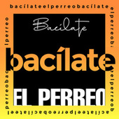 Bacilate el Perreo von Various Artists