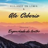Enganchado de Lentos (Baladas) von Ale Ceberio