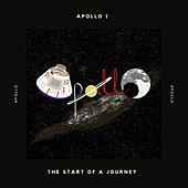 Apollo I by Apollo