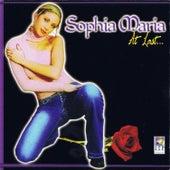 At Last von Sophia Maria