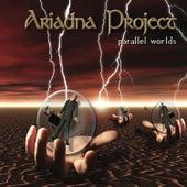 Parallel Worlds van Ariadna Project