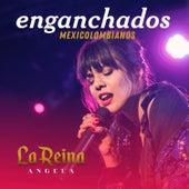 Enganchados MexiColombianos (En Vivo) de Angela Leiva