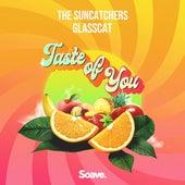 Taste Of You de The Suncatchers