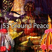 53 Ground Peace de White Noise Research (1)