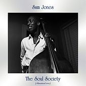 The Soul Society (Remastered 2020) de Sam Jones