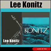 Lee Konitz (Album of 1954) de Lee Konitz